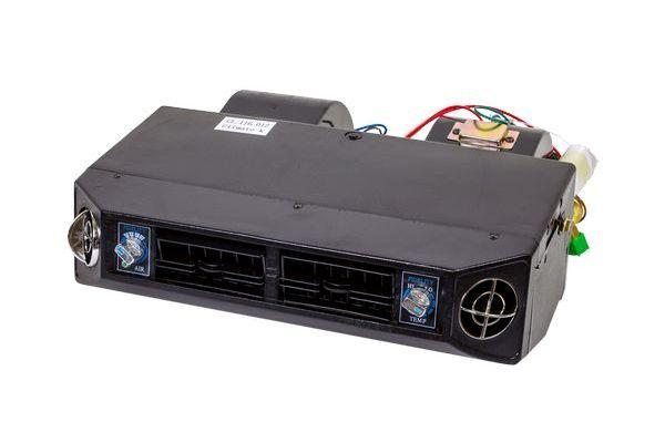 Испаритель кондиционера подвесной 404-100 3