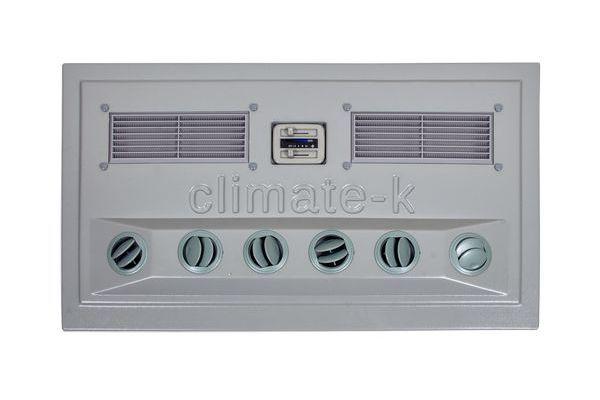 Кондиционер моноблок Climate-K CLM-7 6