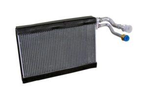 Радиатор испарителя Mercedes Sprinter