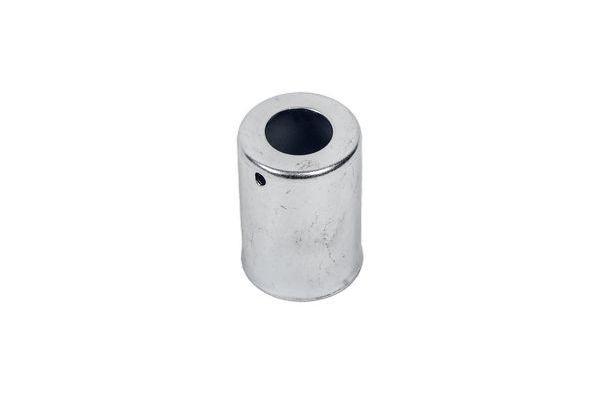 Стакан фитинга стальной 10мм