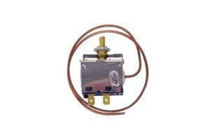 Термостат компресора механический