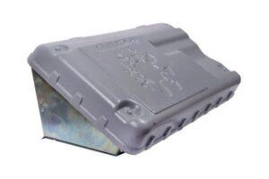 Конденсатор кондиционера рамный Climate-K CLF-9