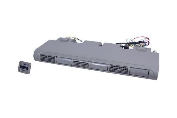 Кондиционер для Citroen Jumper 10 кВт 226-100