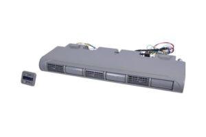 Кондиционер для Iveco Daily 10 кВт 226-100
