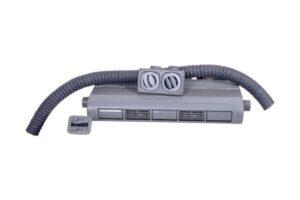 Кондиционер для Iveco Daily 7 кВт 228FR