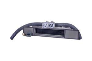 Кондиционер для Iveco Daily 10 кВт 226FR