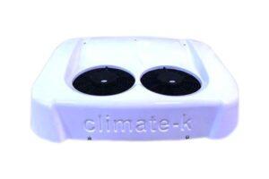 Рефрижератор Climate-K CLR3T-24v